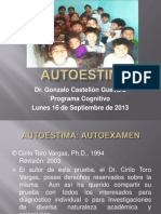 AUTOESTIMA2