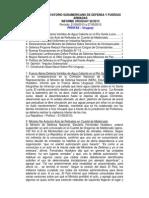 Informe Uruguay 30-2013