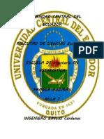 ORGANIZACION DEL APRENDIZAJE.docx