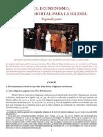 Estado Ratzinger 6