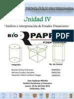 Biopappel-intro.pptx
