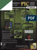 Libro Microcontroladores PIC