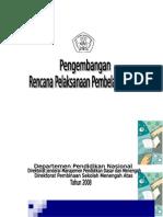 Cover Kompetensi lulusan
