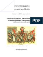 Practica 4 en PDF