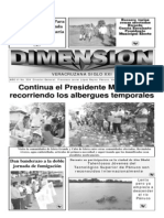 DIMENSIÓN VERACRUZANA (29-09-2013).pdf