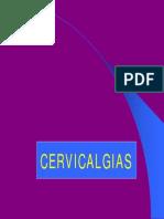 Cervical Gi As