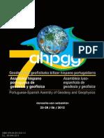 S07-Comparative_MODFLOW-FEFLOW_Díaz-Noriega et al.pdf