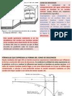 Hidraulica de Pozos (2)