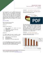 selector june 2005 quarterly newsletter