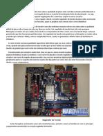 Introdução+ao+circuito+PWM+Reguladores+de+Tensáo+(MotherBoard+e+Notebook)