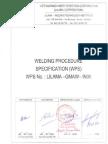 WPS-GMAW-IN06( Total )