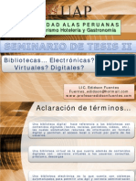 00 Biblioteca Electronica Digitales Virtuales