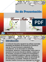 Practica 4_Carmen Indira Velez