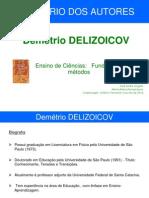 Delizoicov 1