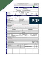 PESAA-SST-P08-03-F02 Informe de Investigacion de Juan Melendez V3 26.03.13