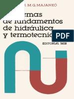 Problemas Fund Hidraulica Termotecnia Archivo1