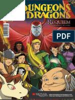 final_caverna do dragão_reinaldorocha