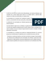 análisis sensorial 2..docx