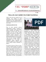 Villa El Salvador, evaluacion del Paro Nacional.docx