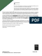 2006 Arctic Cat F7 PDF Repair Manual
