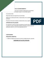 cuestionario control de calidad-SOLU y MANUAL.docx