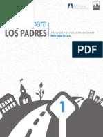 DCPS Espanol ParentGuide_Math_1.pdf