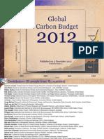 CarbonBudget2012-lowres