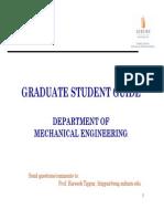 Grad Guide Feb 2013