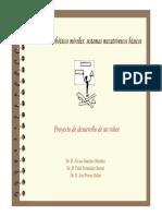 Planificacion de Proyecto