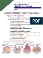 INTEMPERISMO_22941
