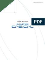 Ci-E_Ci-L_2CE-MQXH-3.pdf