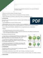 Epidemiologiamolecular.com Rotavirus[1]