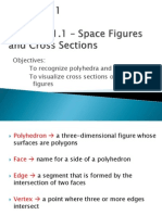 GeometryChp11-1