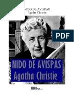 Christie - Nido de Avispas