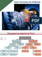 Turbinas_de_gas_Introdução