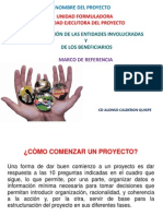 CLASE  2 PROYECTOS.ppt