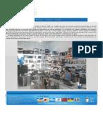 Solutec Informática __ Soluções em Tecnologia __ Pirangi - SP __ 17 3386 2089 __