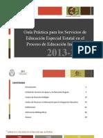 Guia Practica 2013-2014--17 de Sepb