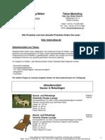 Produktkatalog_Moebel_sml