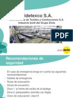 Didetexco 2013 Vf