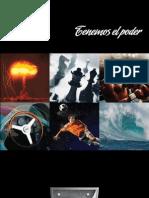 Brochure Powerful