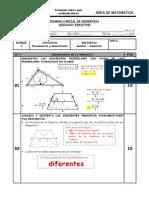 correccinexamparcialgeometria4to-100617224542-phpapp01