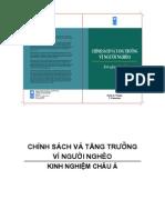 Chinh Sach Tang Truong Vi Nguoi Ngheo_891