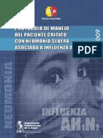 protocolo ah1n1 ECUADOR 5%5B1%5D