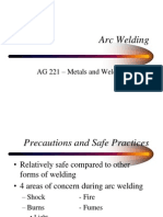 metals-and-welding-1225712570457194-9