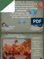 Accion Comunicativa Tfl-Mod1Act1 Jvj