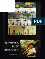 El Ecuador Postpetrolero2