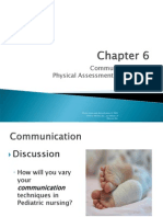 Chapters 6-7 PowerPoint