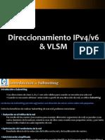 Chap3_-Subnetting_VLSM