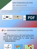 Universidad Tecnologica Del Peru.pp 2010-II